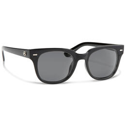 Forecast Women's Nora Sunglasses