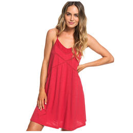 Roxy Women's New Lease Of Life Dress