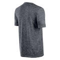 Asics Men's Seamless Short Sleeve