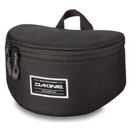 Dakine Goggle Stash Bag