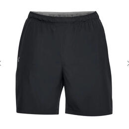 Under Armour Men's Ua Ramble Active Shorts