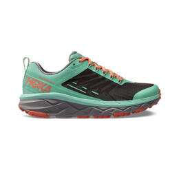 Hoka One One Women's Challenger Atr 5 Trail Running Shoes