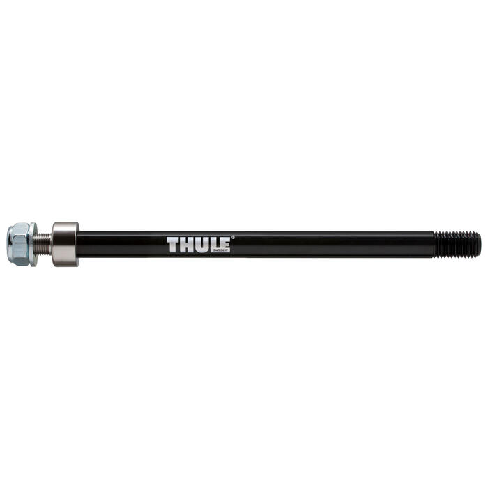 Thule Thru Axle Maxle Adapter