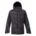 Burton Men's Ak 2l Cyclic Snowboard Jacket