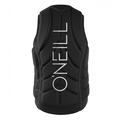 O'Neill Men's Slasher Wakeboard Comp Vest alt image view 2