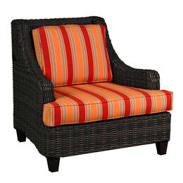 Libby Langdon Dunemere Collection Lounge Chair Frame