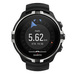 Suunto Spartan Sport Wrist Heart Rate Baro Fitness Watch