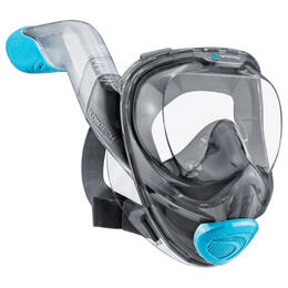 Wildhorn Seaview 180 V2 Full Face Snorkel Mask