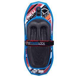 HO Sports Neutron Kneeboard '20