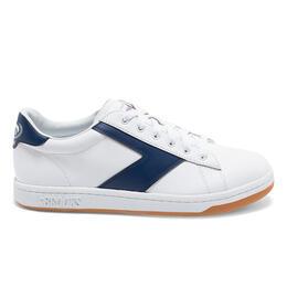 5ddbf8c52f5 Brooks Men s Renshaw Shoes