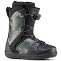 Ride Men's Anthem Snowboard Boots '20