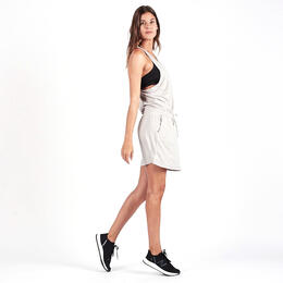 Vuori Women's Sol Tank Dress