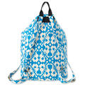 Kavu Free Range Backpack