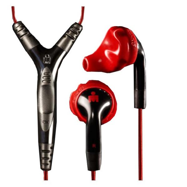 Yurbuds Inspire Pro Earbuds