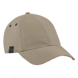 The North Face Men's Field Guide Ball Cap