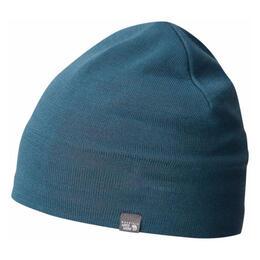 Mountain Hardwear Men s Caelum Dome Beanie 7b54243e61f2