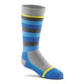 Fox River Mills Snow Day 2 Pack Socks