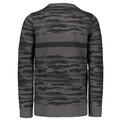 Obermeyer Men's Chase Camo Sweater