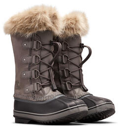 Sorel Girls' Joan Of Arctic™ Winter Boots (Big Kids')
