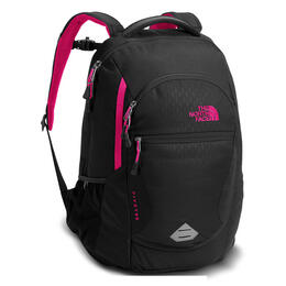 The North Face Women's Pivoter Back Pack