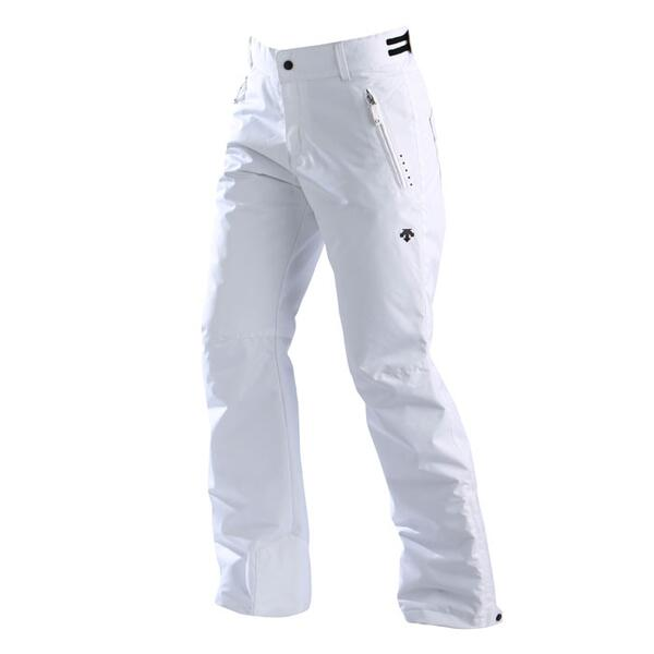 Descente Women's Rose Insulated Ski Pants