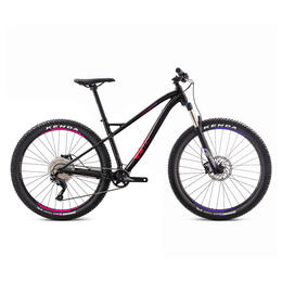 Orbea Loki H30 27+ Mountain Bike '17