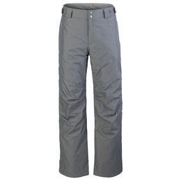 Columbia Men's Bugaboo IV Snow Pants