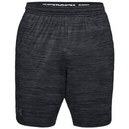 Under Armour Men's MK-1 Twist Shorts