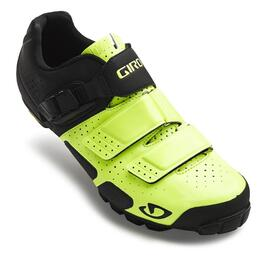 Giro Men's Code VR70 Mountain Bike Shoes