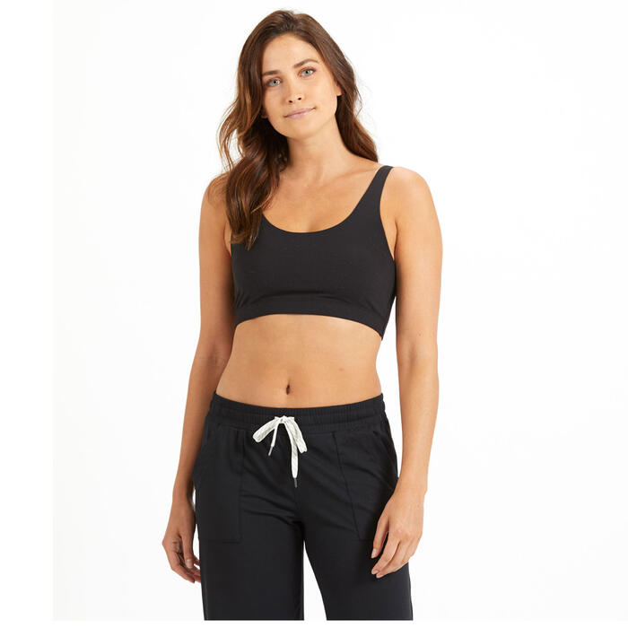 Vuori Women's Daily Sports Bra