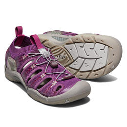 Keen Women's Grape Evofit One Sandals