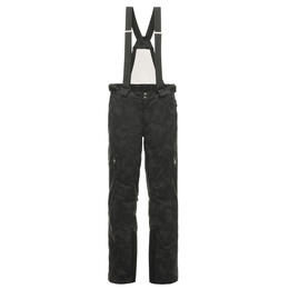 Spyder Men's Dare Tailored Pants