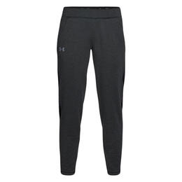 Under Armour Women's Featherweight Fleece Pants