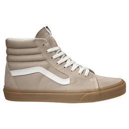 Vans Men's SK8 HI Casual Shoes