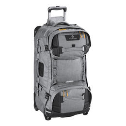 Eagle Creek ORV Trunk 30 Rolling Bag