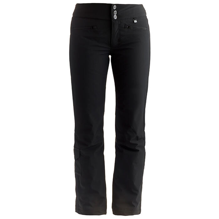 Nils Women's Addison 2.0 Pants