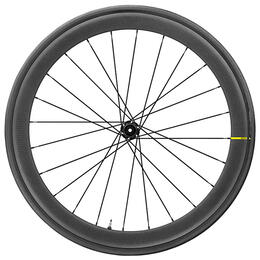 Mavic Cosmic Pro Carbon Ust Disc Rear Wheel