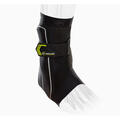 DonJoy Performance Bionic Right Ankle Brace