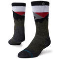 Stance Men's Divide ST Socks