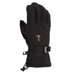 Gordini Women's Fall Line II Gloves