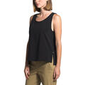 The North Face Women's Explore City Tank