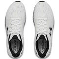 Under Armour Men's HOVR™ Velociti 3 Running Shoes alt image view 4
