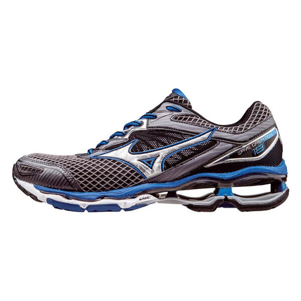 Mizuno Men's Wave Creation 18 Running Shoes