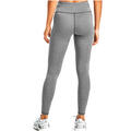 Under Armour Women's ColdGear® Armour Leggings alt image view 6