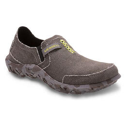 Stride Rite Boy's Merrell Casual Slippers