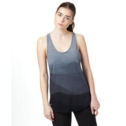 tentree Women's Destination Tank Top