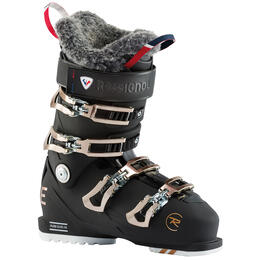 Rossignol Women's Pure Elite 70 Snow Ski Boots '21