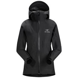 Arc`teryx Women's Zeta SL Winter Jacket