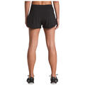 The North Face Women's Ambition Shorts