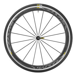 Mavic Cosmic Pro Carbon WTS Performance Road Wheelset